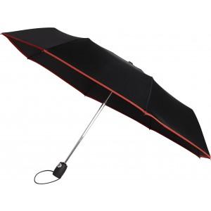 Összecsukható automata esernyő